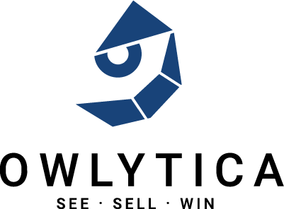 owlytica-logo