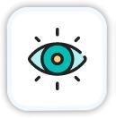 visibility-icon